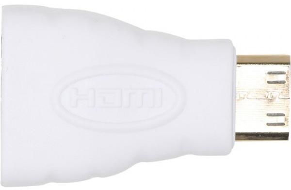 Адаптер HDMI to USB-C для DJI Goggles-2
