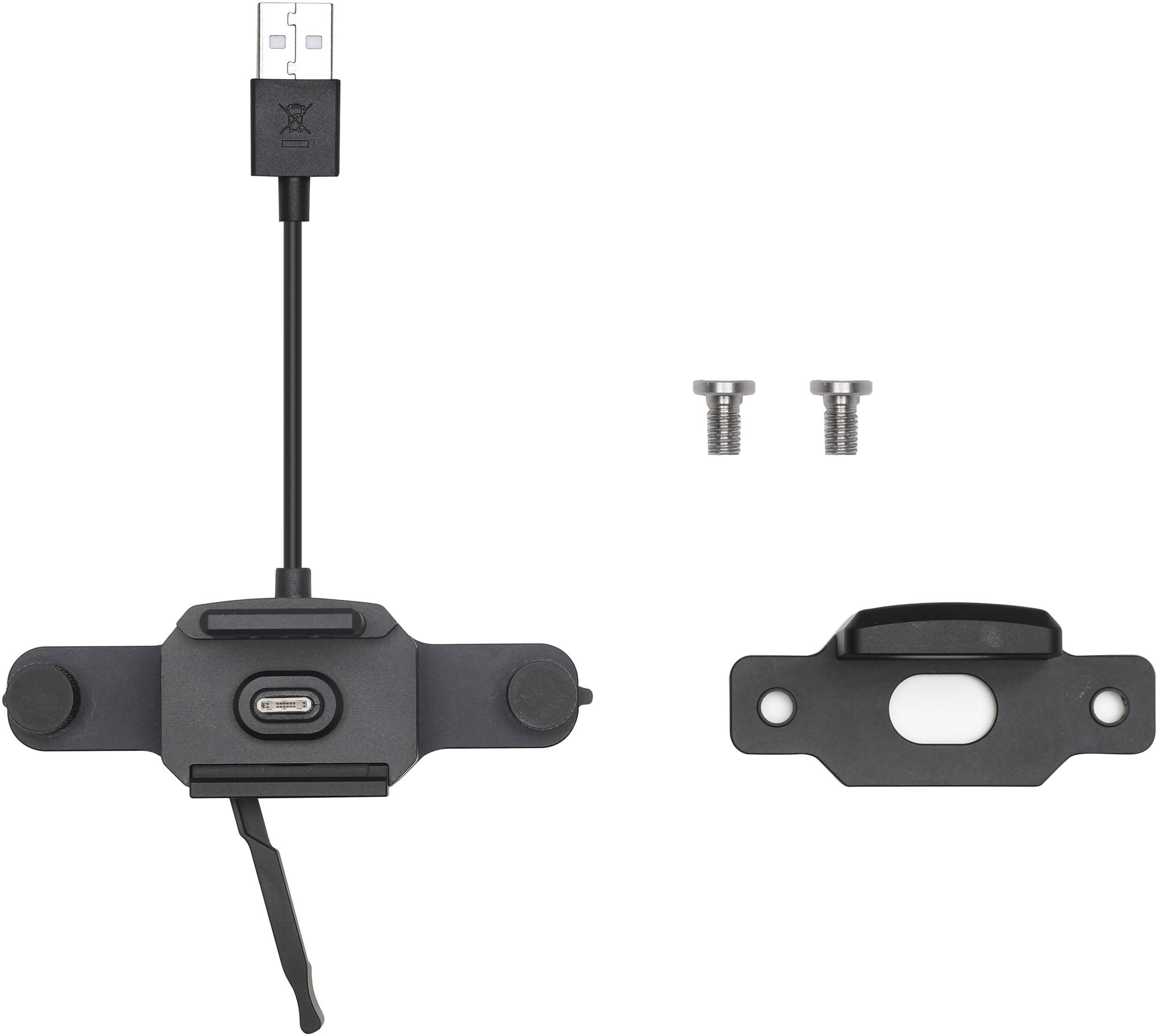 Крепежный кронштейн CrystalSky для Mavic/Spark Remote Controller Mounting Bracket-0