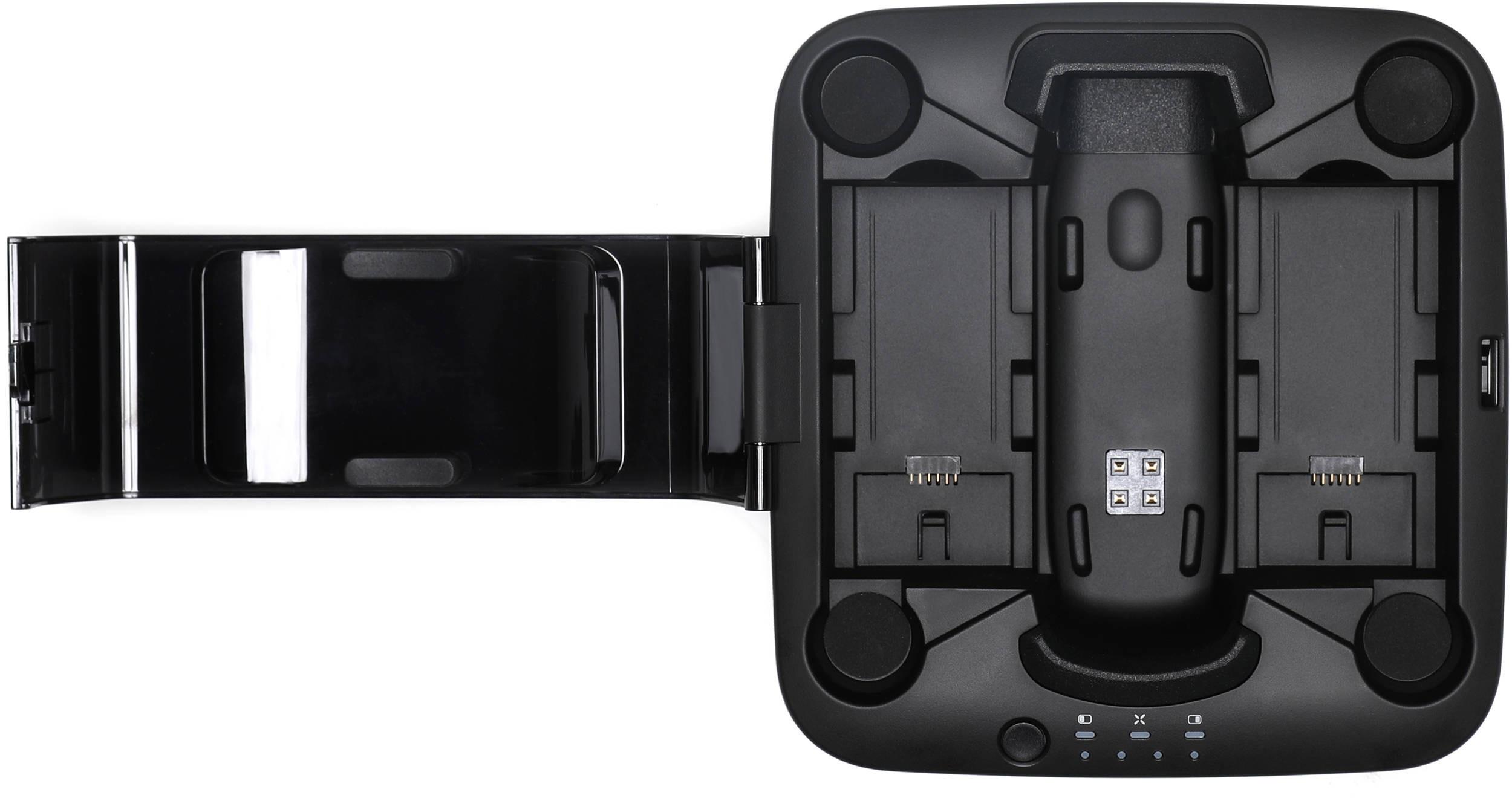 Портативная зарядная станция для Spark Portable Charging Station (EU)-3