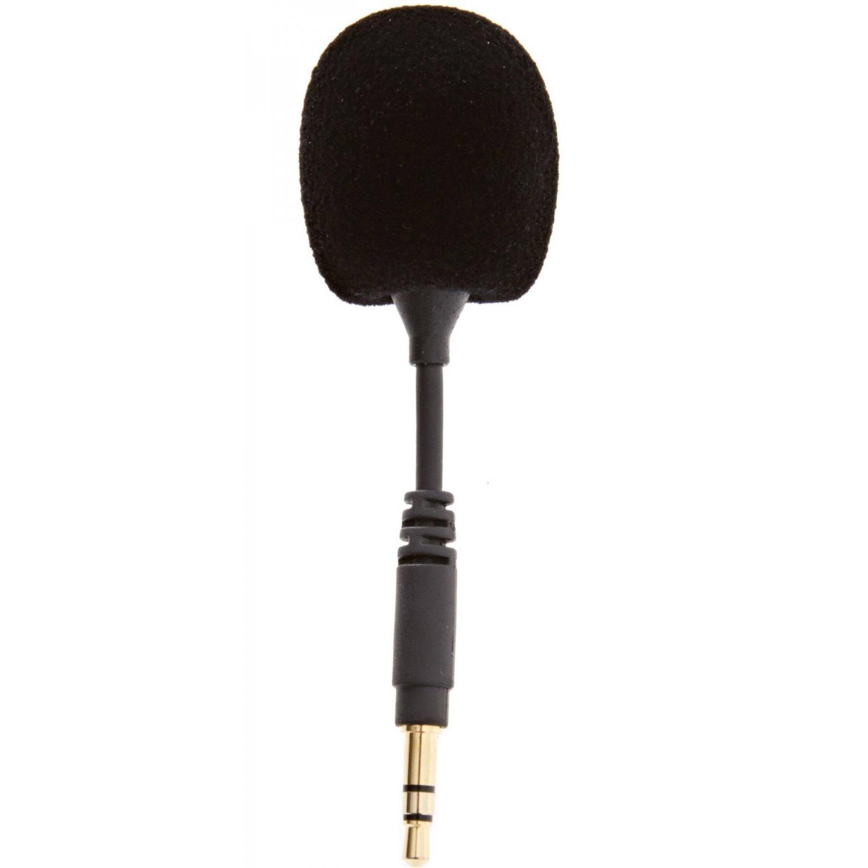 Внешний микрофон для DJI Osmo FM-15 FlexiMiс-0