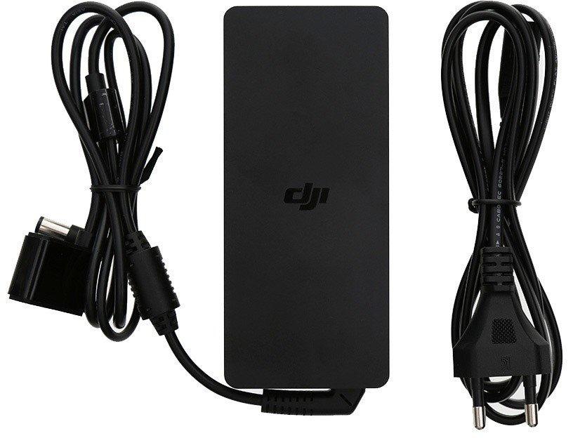 Зарядное устройство 100W для Phantom 3-0