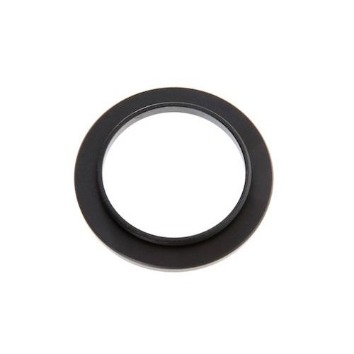 Балансировочное кольцо объектива Olympus 14-42 f3.5-6.5 EZ для Zenmuse X5-1