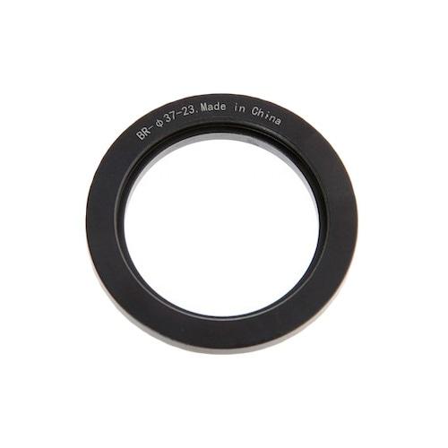 Балансировочное кольцо объектива Olympus 14-42 f3.5-6.5 EZ для Zenmuse X5-0