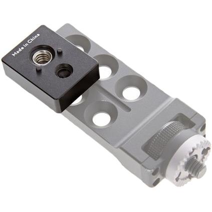 Адаптер 1/4″ на 3/8″ для универсальной площадки DJI Osmo Mounting Adapter for Universal Mount-2