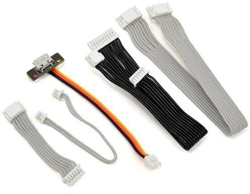 Набор кабелей для Phantom 3-0
