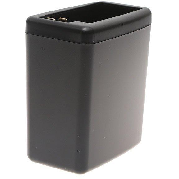 Нагреватель батареи для Inspire 1 Battery Heater-0