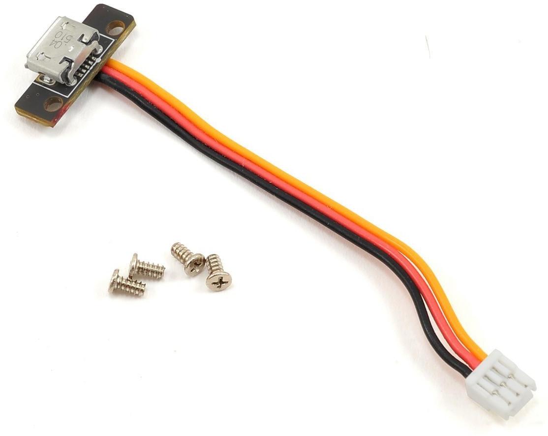 Кабель USB порта для Phantom 3-0