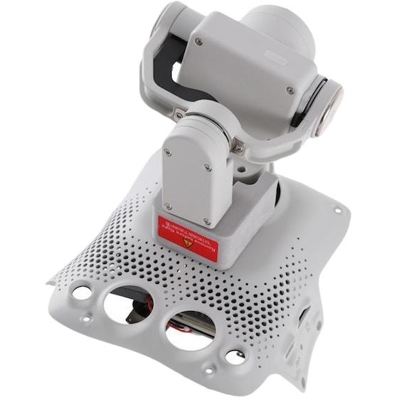 Камера с подвесом для Phantom 4 Gimbal Camera-4