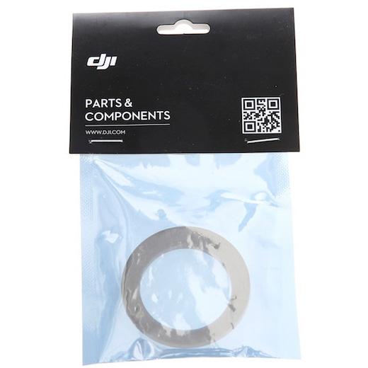 Балансировочное кольцо объектива Olympus 14-42 f3.5-6.5 EZ для Zenmuse X5-2