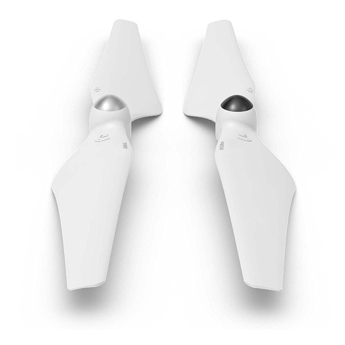 Пропеллеры 9450 для Phantom 3 Self Tightening Propeller-2
