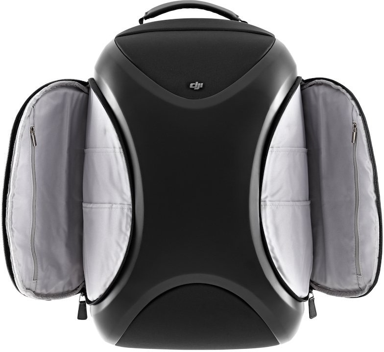 Рюкзак для Phantom 3/4 Multifunctional Backpack-2