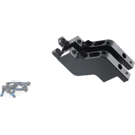 Удлинитель вертикальной оси для Ronin Extended Arm for Yaw Axis-0