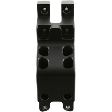 Удлинитель вертикальной оси для Ronin Extended Arm for Yaw Axis-2