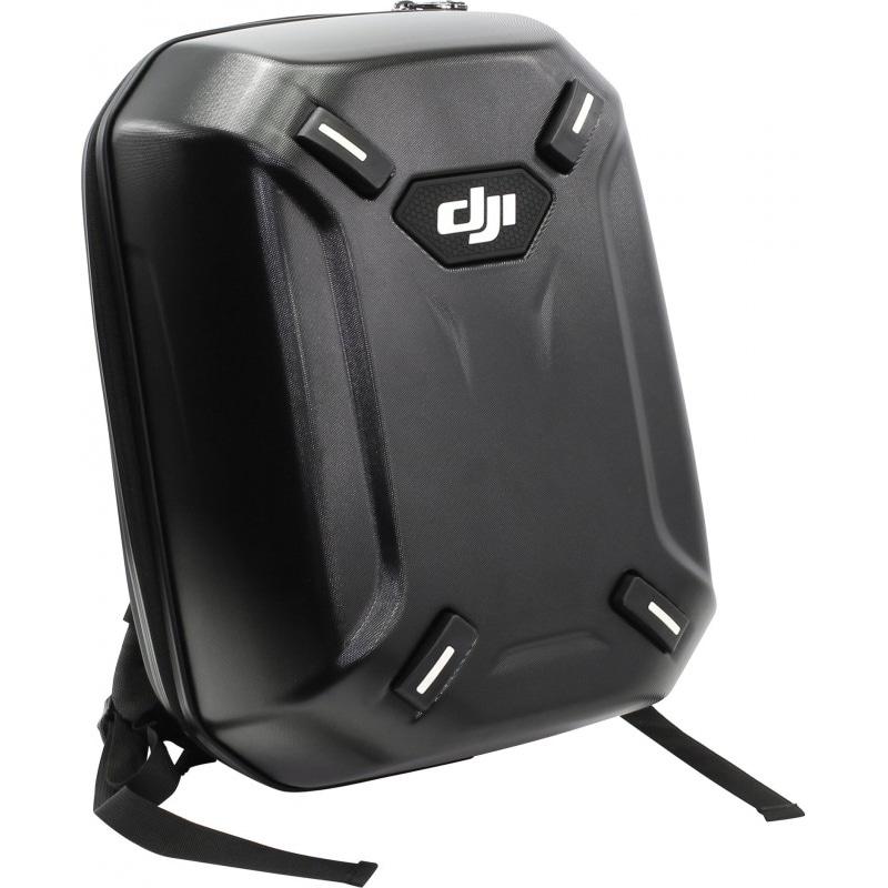 Рюкзак для Phantom 3 Hardshell Backpack-1