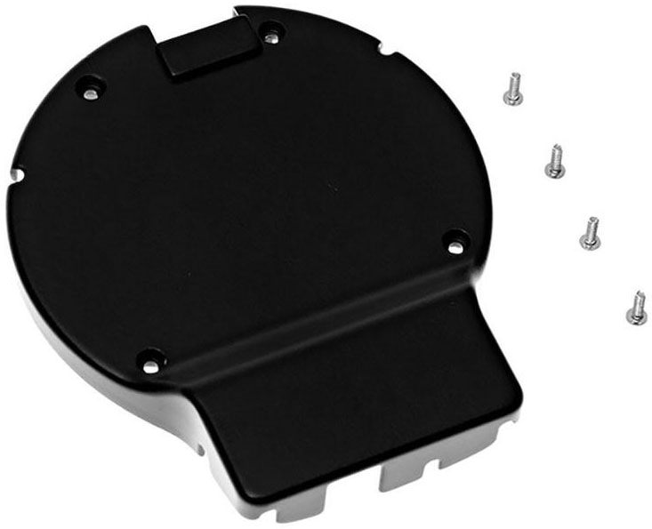 Нижняя крышка GPS для Inspire 1 Bottom GPS Cover-0