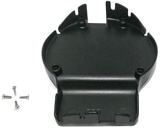 Нижняя крышка GPS для Inspire 1 Bottom GPS Cover-1