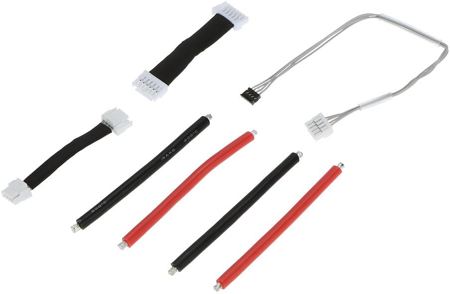 Набор кабелей для Phantom 4-4