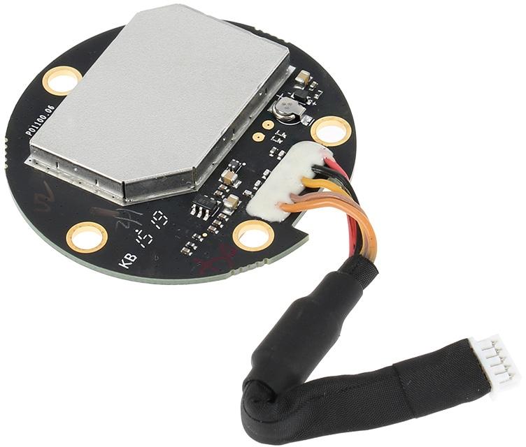 Модуль GPS для DJI Phantom 3 Pro/Adv-1