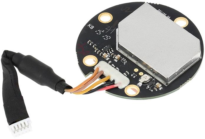 Модуль GPS для DJI Phantom 3 Pro/Adv-3