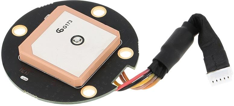 Модуль GPS для DJI Phantom 3 Pro/Adv-2