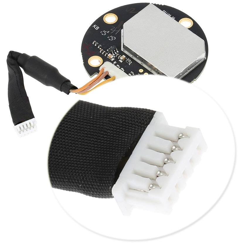Модуль GPS для DJI Phantom 3 Pro/Adv-5