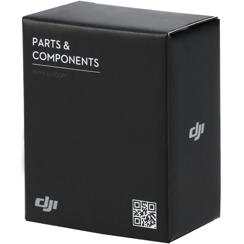 Модуль-приемник OFDM для DJI Phantom 3-10