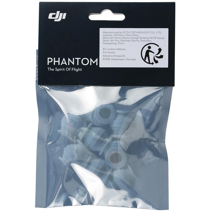 Демпферы подвеса камеры для Phantom 3-6
