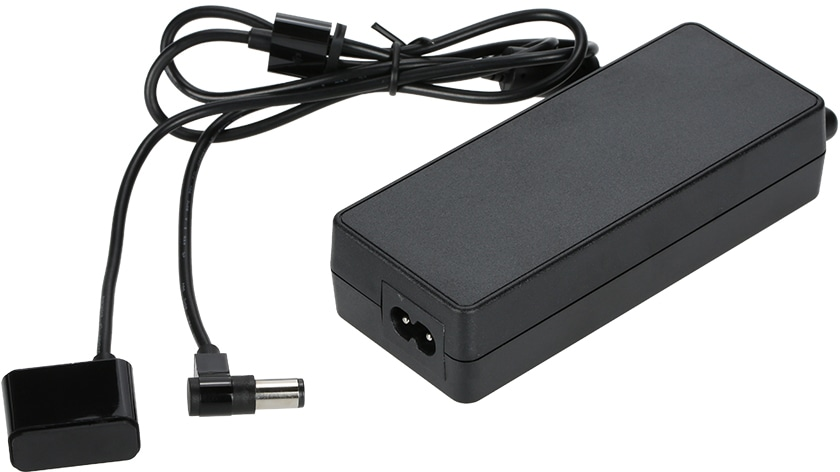 Зарядное устройство 100W для Inspire 1 Power Adaptor (без AC кабеля)-0