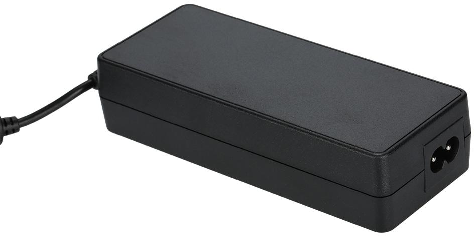Зарядное устройство 100W для Inspire 1 Power Adaptor (без AC кабеля)-4