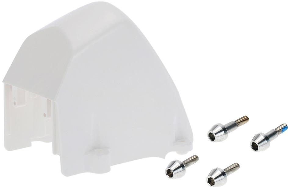 Панель носовой части для Inspire 1 Aircraft Nose Cover-0