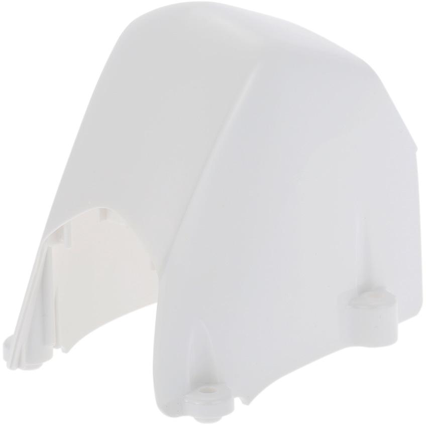 Панель носовой части для Inspire 1 Aircraft Nose Cover-5