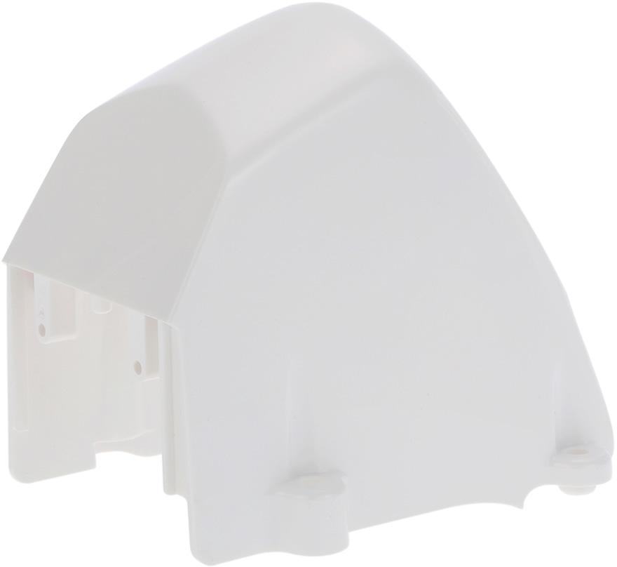 Панель носовой части для Inspire 1 Aircraft Nose Cover-6