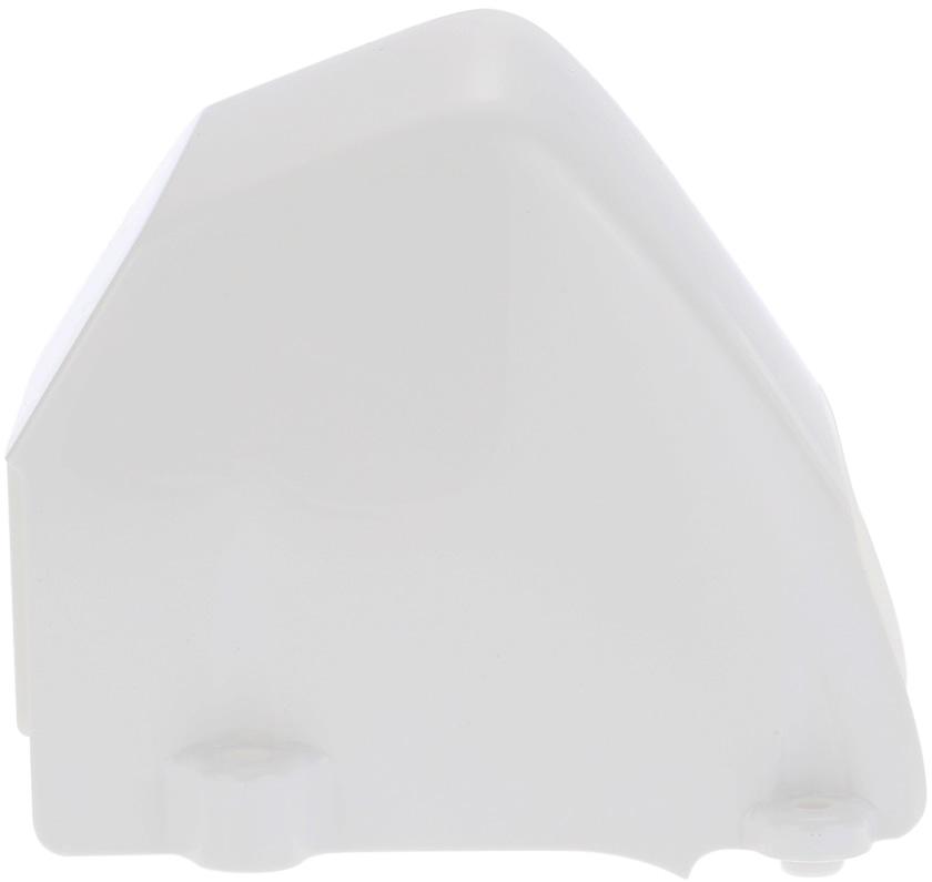 Панель носовой части для Inspire 1 Aircraft Nose Cover-1