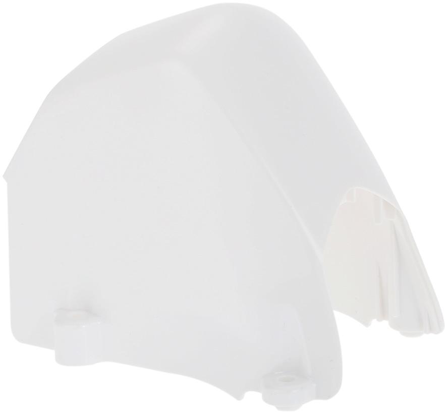 Панель носовой части для Inspire 1 Aircraft Nose Cover-2