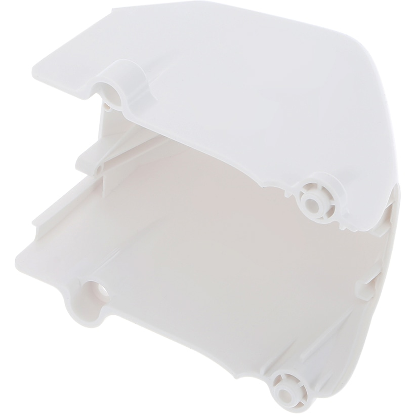 Панель носовой части для Inspire 1 Aircraft Nose Cover-3