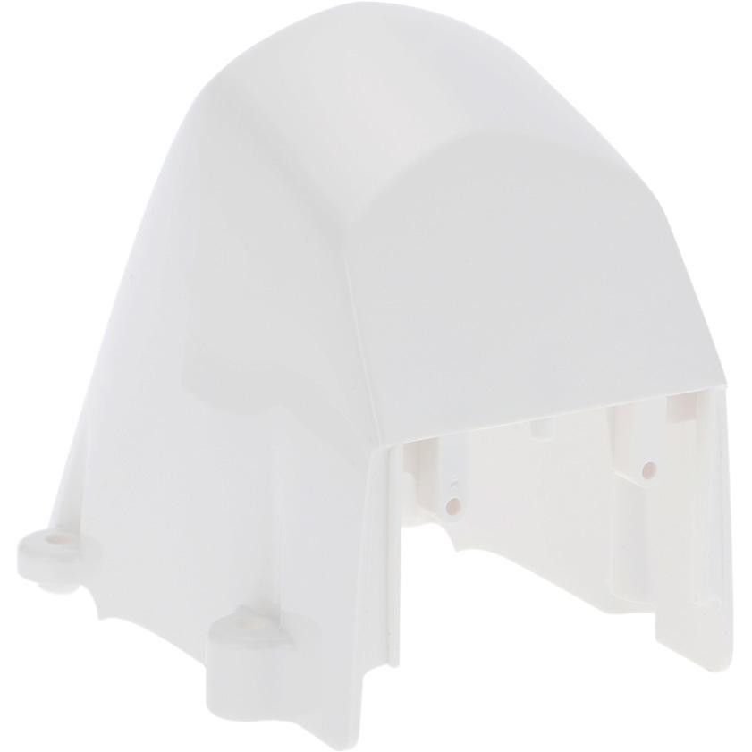 Панель носовой части для Inspire 1 Aircraft Nose Cover-4