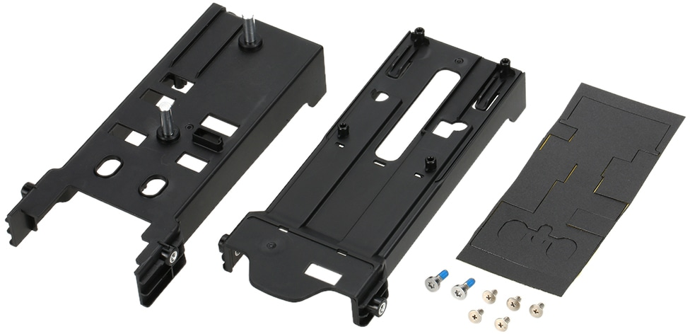 Батарейный отсек для Inspire 1 Battery Compartment-0