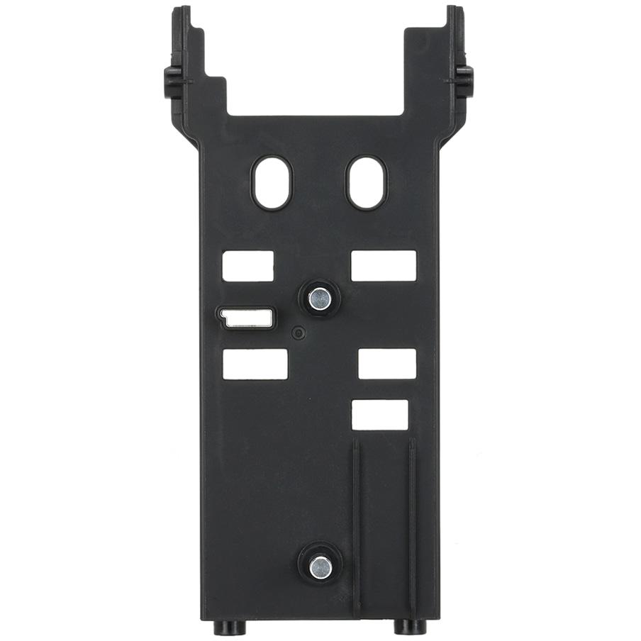 Батарейный отсек для Inspire 1 Battery Compartment-2