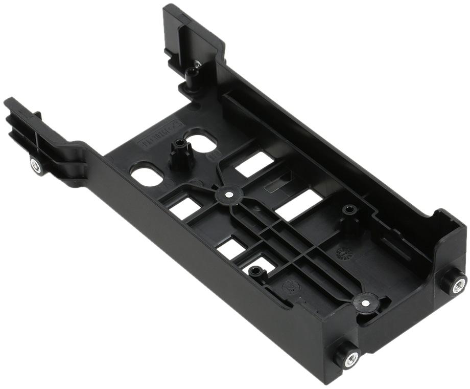 Батарейный отсек для Inspire 1 Battery Compartment-6