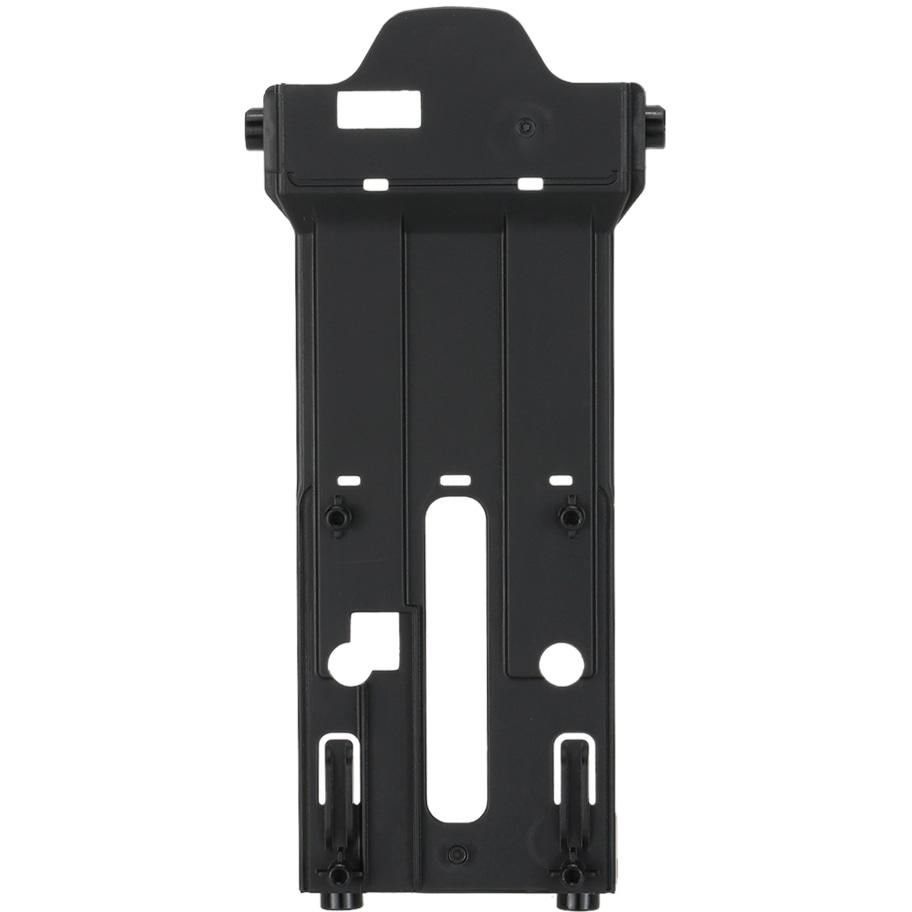 Батарейный отсек для Inspire 1 Battery Compartment-1