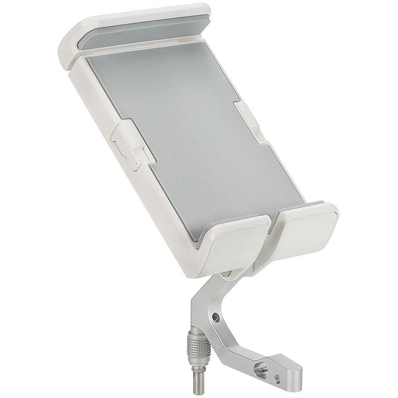 Держатель смартфона для Inspire 1 Mobile Device Holder-3