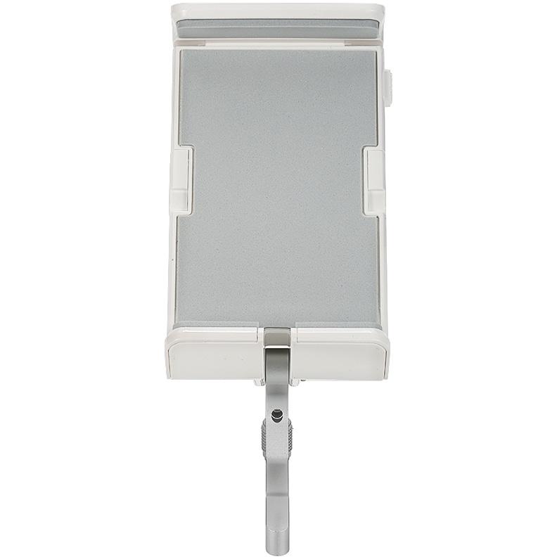 Держатель смартфона для Inspire 1 Mobile Device Holder-5