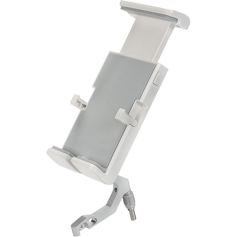 Держатель смартфона для Inspire 1 Mobile Device Holder-7