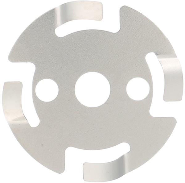 Набор установки пропеллеров 1345S для Inspire 1 Propeller Installation Kits-6