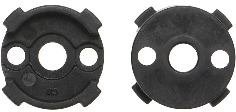 Набор установки пропеллеров 1345S для Inspire 1 Propeller Installation Kits-2