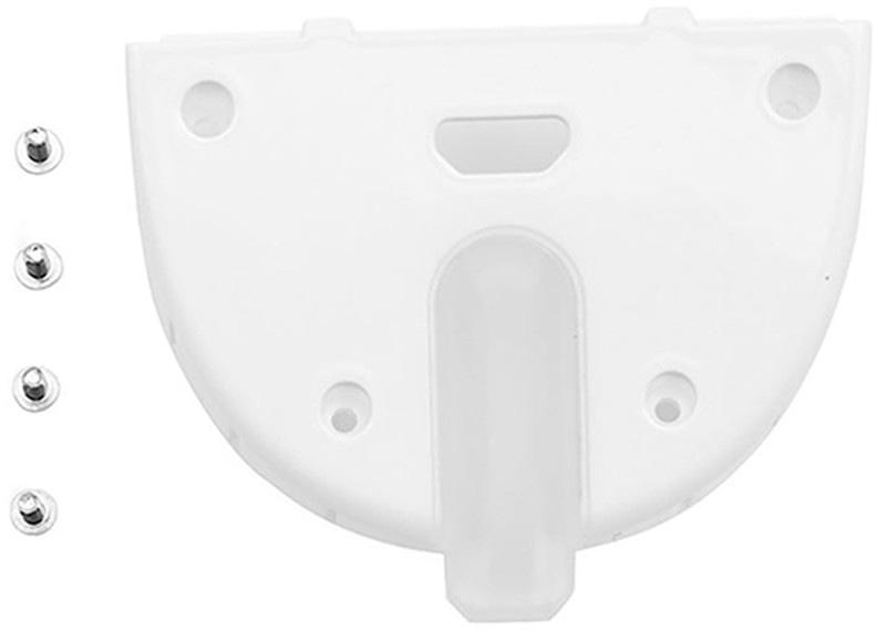 Панель хвостовой части для Inspire 1 Taillight Cover-0