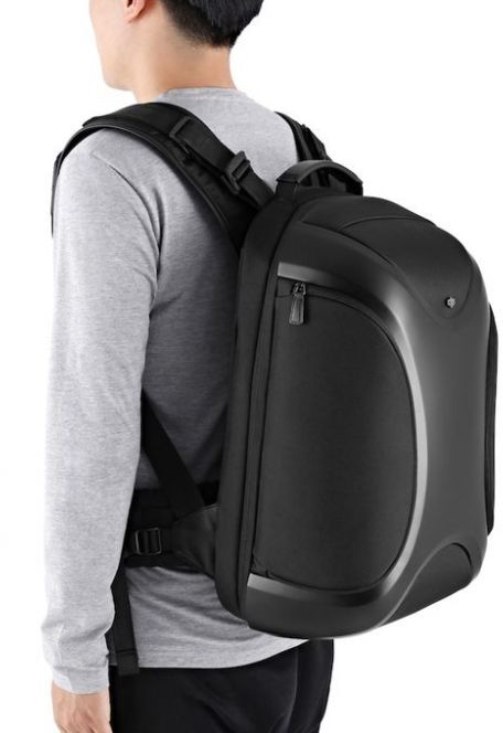 Рюкзак для Phantom 3/4 Multifunctional Backpack-5