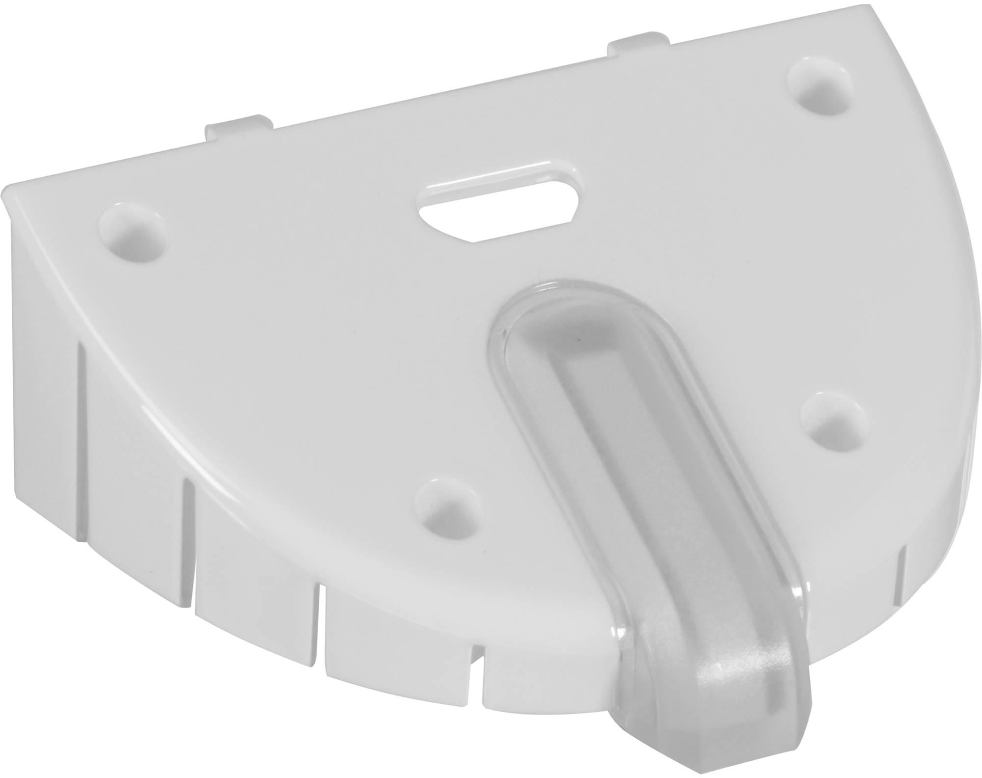 Панель хвостовой части для Inspire 1 Taillight Cover-1