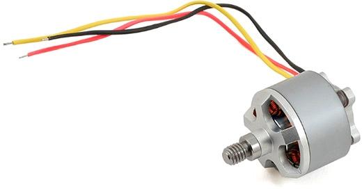 Мотор обратного вращения CCW для Phantom 3-1