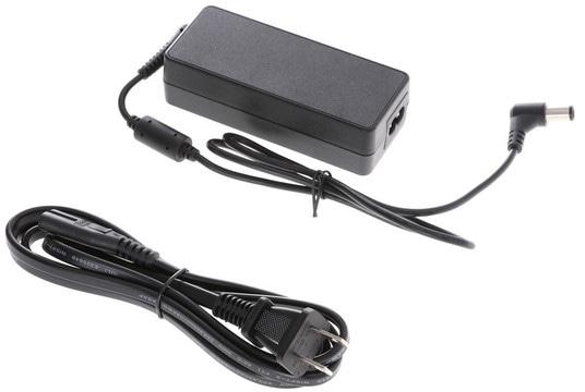 Стедикам + 4K камера DJI Osmo RAW Combo-4